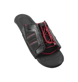 HO xMAX Adjustable Rear Toe