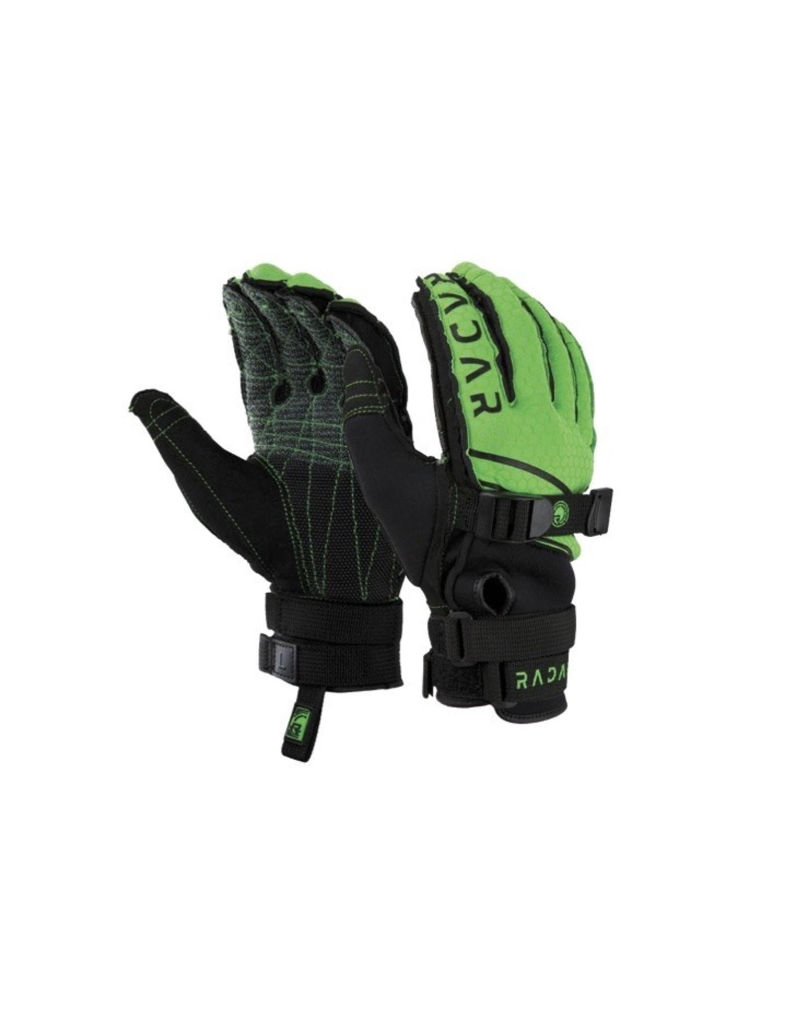 Radar 2019 Ergo-K Inside-Out Glove Medium