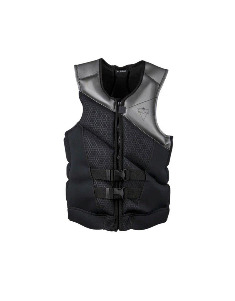 Radar X 2.0 CGA Life Vest 2019