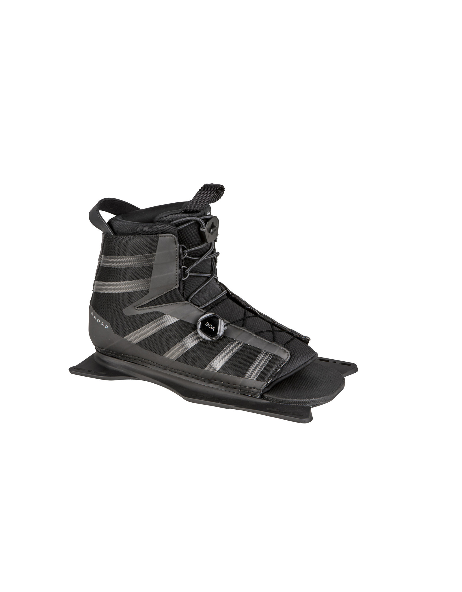 Radar 2021 Vector BOA Boot