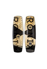 Ronix Darkside Intelligent 2 Wakeboard 2019