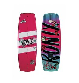 Ronix August 120 2019