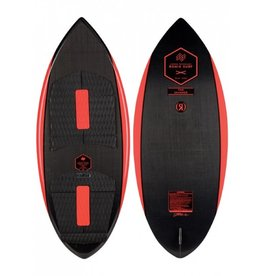 Ronix Carbon Air Core 3 Skimmer 2019