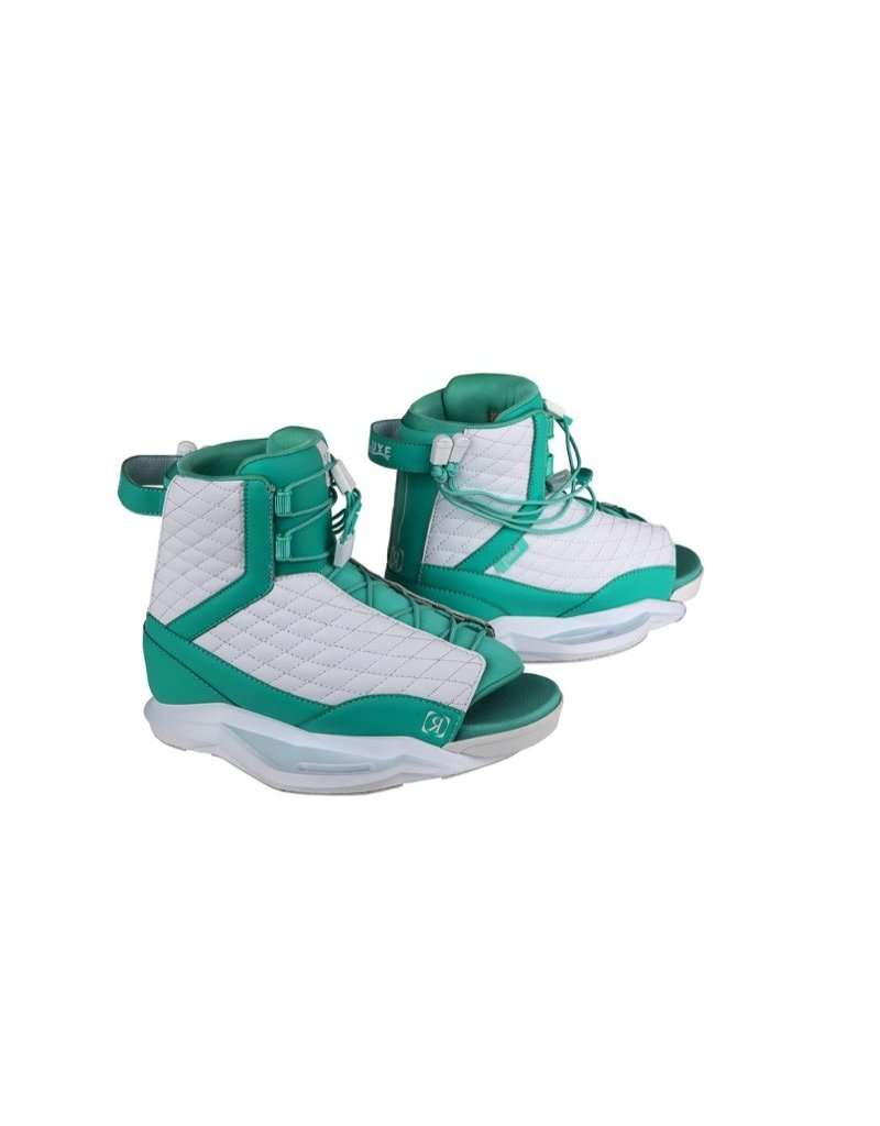 Ronix Luxe Womens Wakeboard Boot 2019