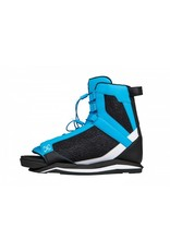 Ronix District Wakeboard with District Wakeboard Boot 2019