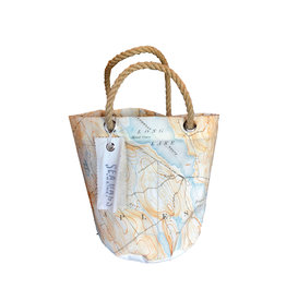Sea Bag Sea Bag Naples Bucket Bag