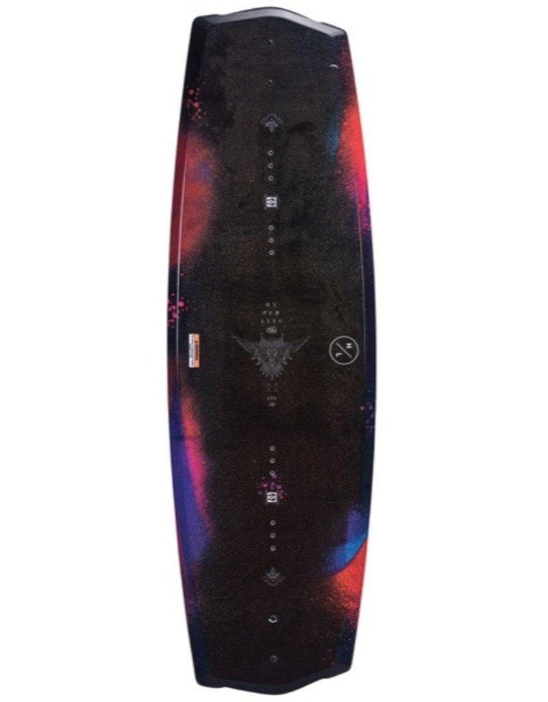Hyperlite Eden Wakeboard w/ Jinx Boot 2019
