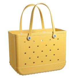Bogg Bag The Original Large Bogg - Yellow