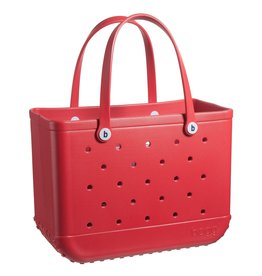 Bogg Bag Large Bogg - Red