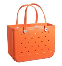 Bogg Bag Large Bogg - Orange