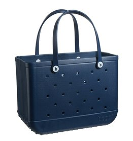 Bogg Bag Large Bogg - Navy