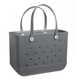 Bogg Bag Large Bogg - Fogg