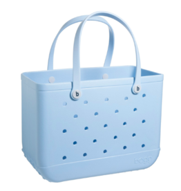 Bogg Bag Large Bogg - Carolina Blue