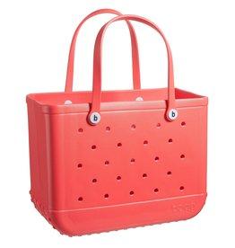 Bogg Bag Large Bogg - Coral
