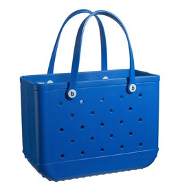 Bogg Bag Large Bogg - Blue Eyed