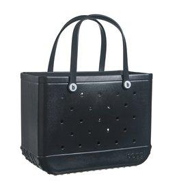 Bogg Bag Large Bogg - Black