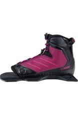Connelly 65 Womens Aspect Ski w/ Shadow S/M Boot and RTP 2019