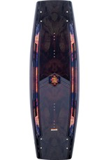Connelly Standard Wakeboard w/ Draft Boot 2019
