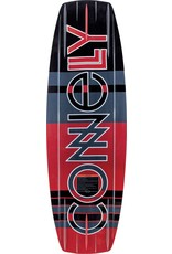 Connelly Reverb Wakeboard w/ Empire Boot 2019