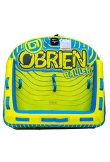 O'Brien Baller ST 2- Soft Top Tube