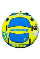 O'Brien Screamer 60