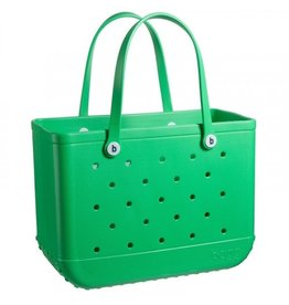 Bogg Bag Large Bogg Kelly Green