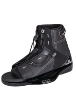 O'Brien Access Wakeboard Boot 2019