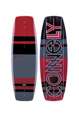 Connelly Reverb 131 Wakeboard 2019