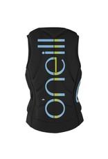 O'Neill Womens Slasher Comp Vest