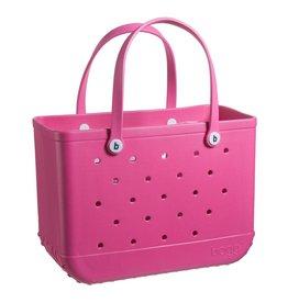 Bogg Bag Large Bogg - Pink