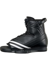 Connelly Optima Wakeboard Boot 2019 - XS (1-4)
