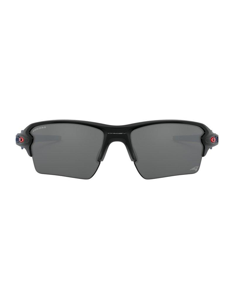Oakley Flak 2.0 XL NE Matte Black w/ Prizm Black