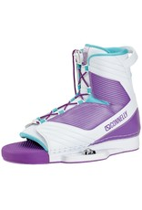 Connelly Womens Optima L/XL (7-10) Wakeboard Boot 2019