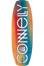 Connelly Surge 125 Wakeboard