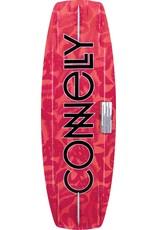 Connelly 2020 Wild Child Wakeboard 131