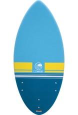 Connelly Dash 44 Wakesurfer 2021