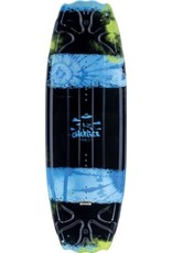 Connelly Charger 119 Wakeboard