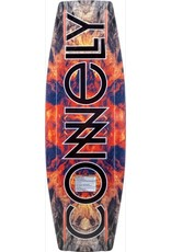 Connelly Standard 143 Wakeboard 2019