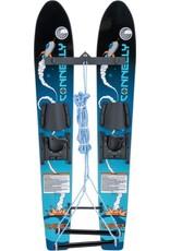Connelly Cadet Trainer Ski