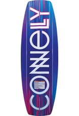 Connelly Wild Child Wakeboard 2019