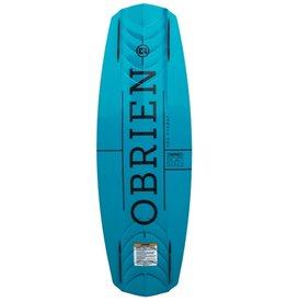 O'Brien Format 137 2019