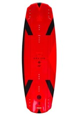 O'Brien Format 137 Wakeboard 2019