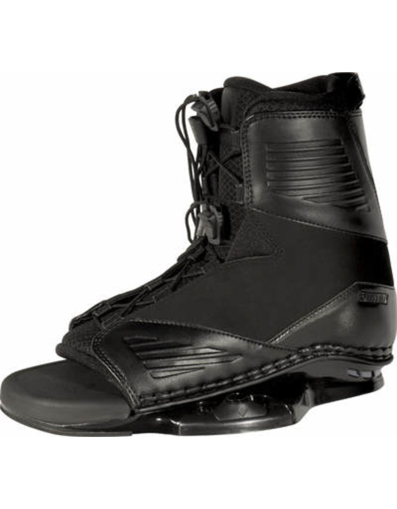 Connelly Draft Wakeboard Boot 2019