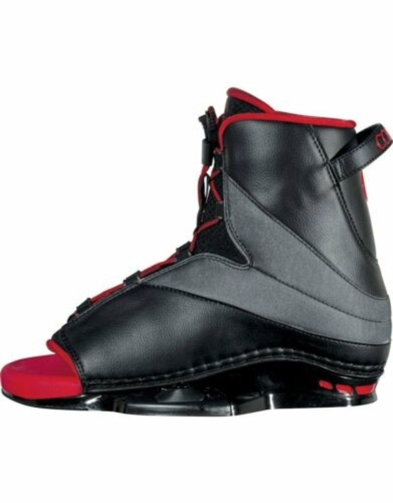 Connelly Empire L/XL (9-12) Wakeboard Boot 2019