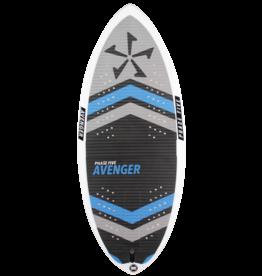 Phase 5 Avenger 8 Liters Skim Style 2020