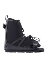 HO/Hyperlite 2020 SkyMax Slalom Boot
