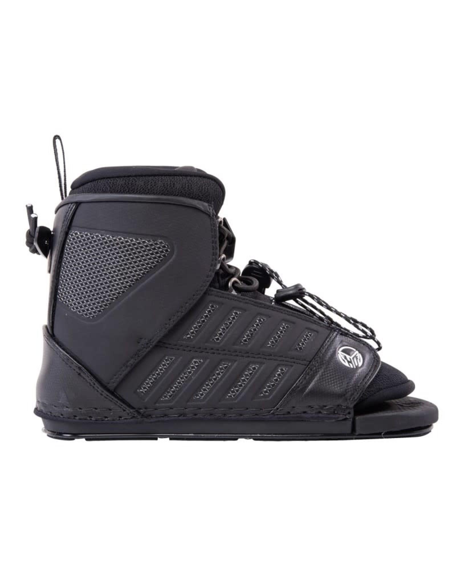 HO FreeMax Slalom Boot