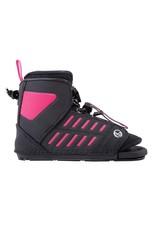 HO 2021 Womens FreeMax Slalom Boot