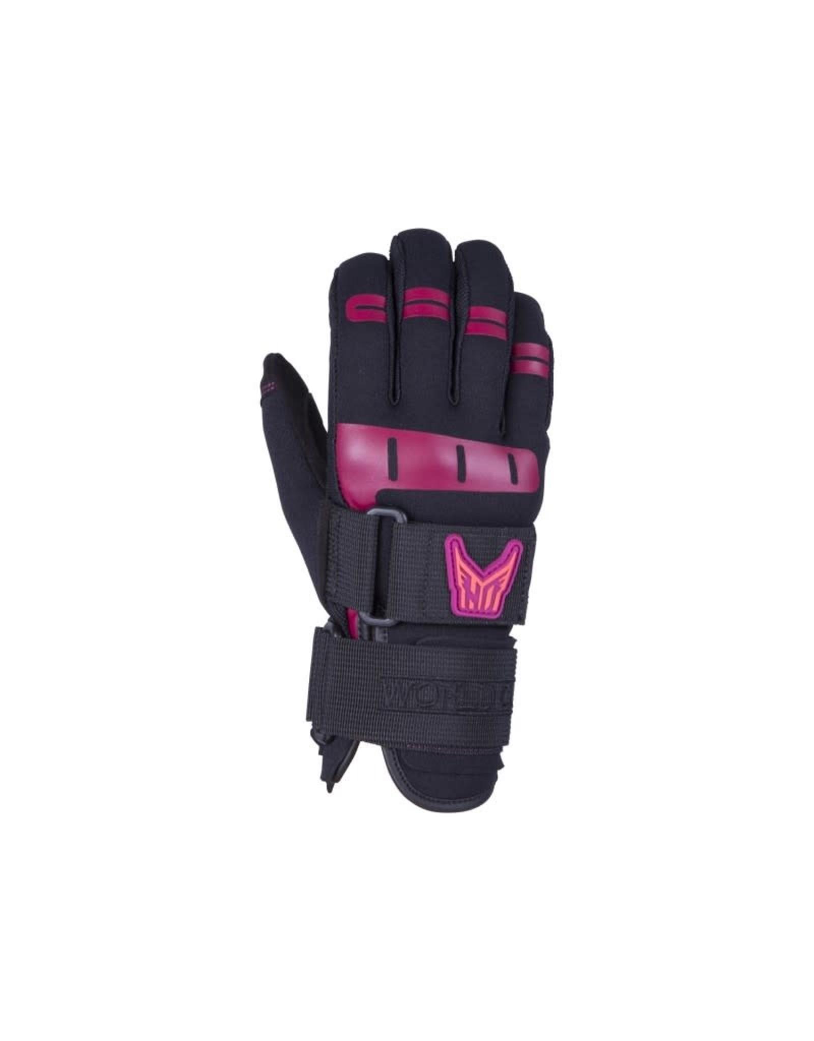 HO Womens World Cup Glove