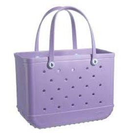 Bogg Bag Large Bogg Lilac
